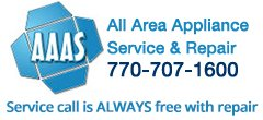 All Area Appliance Service