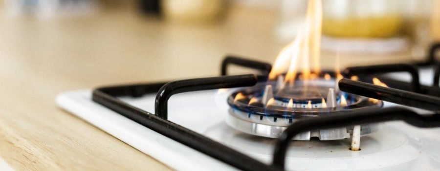 Coil vs Flat-Top Stove – Which Is Better?